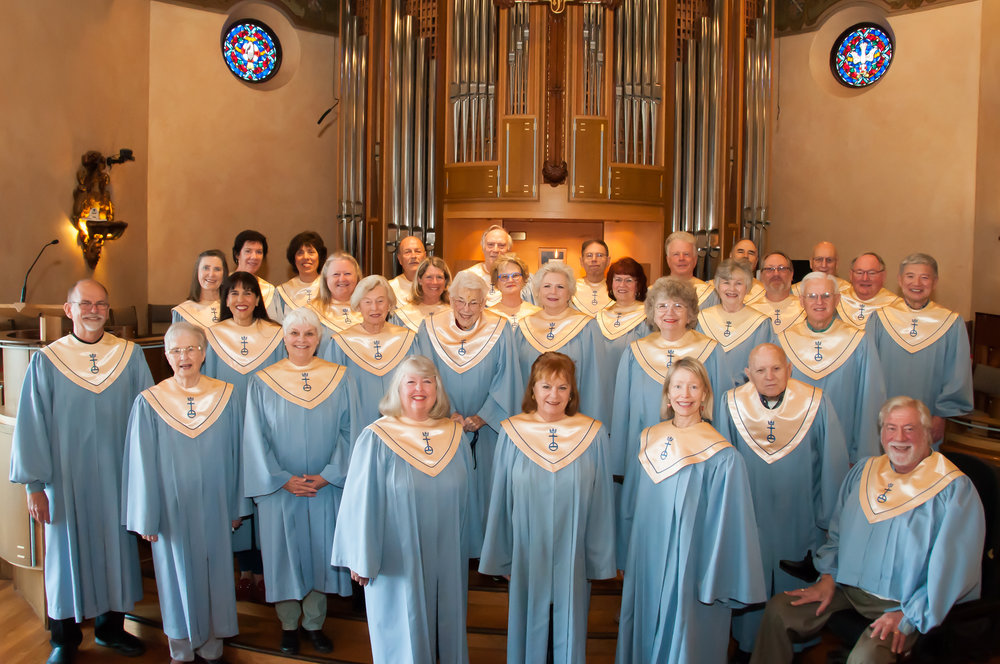 CovenantChoir2018.jpg
