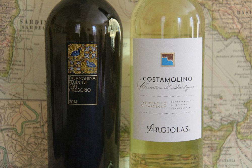 bottles_white_0264sm.jpg