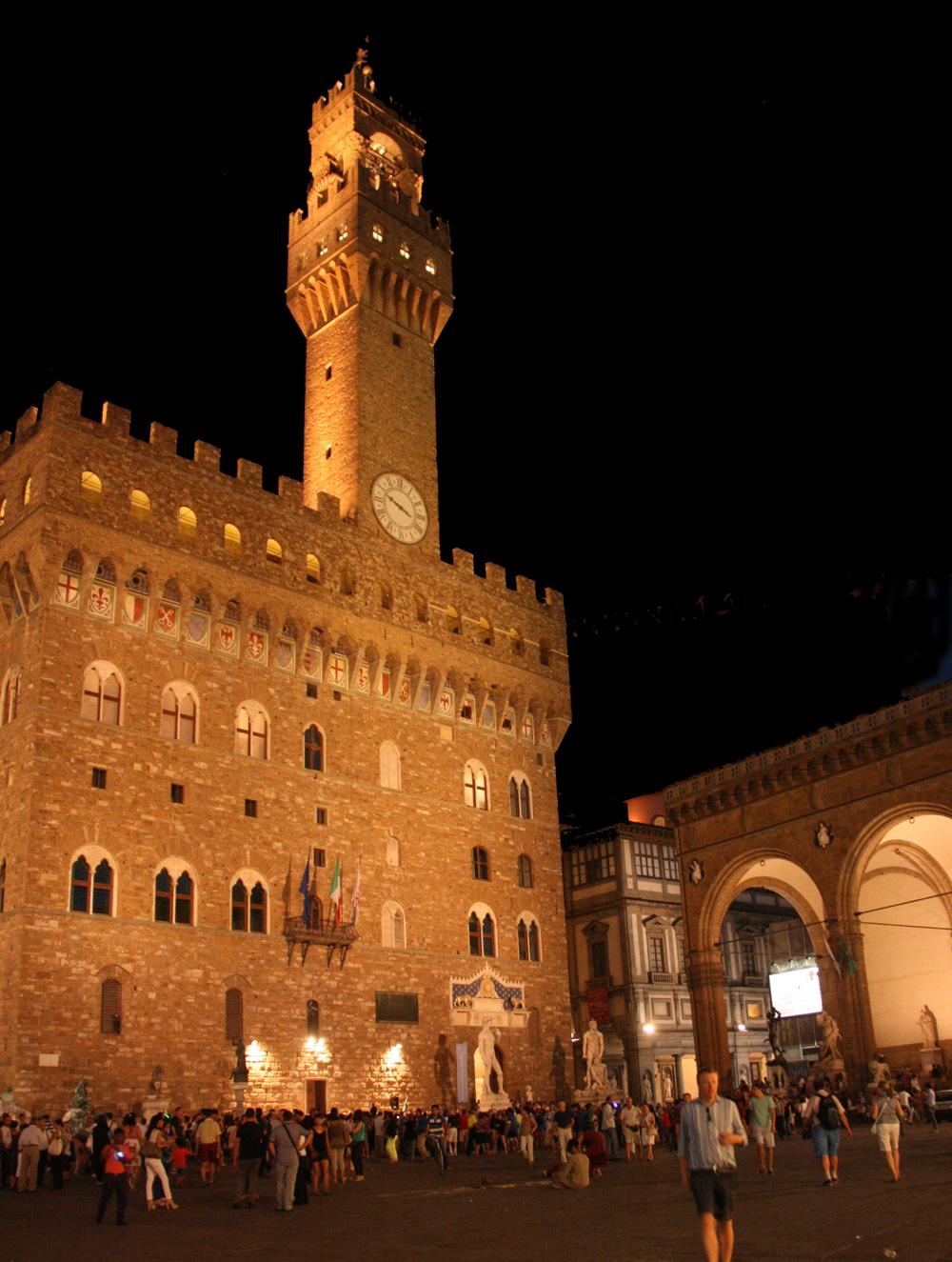 Florence_6612sm.jpg