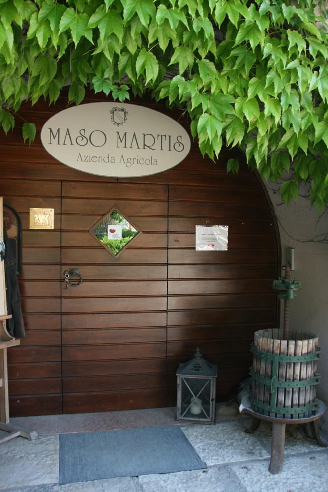 MasoMartis_entrance_1884_sm.jpg