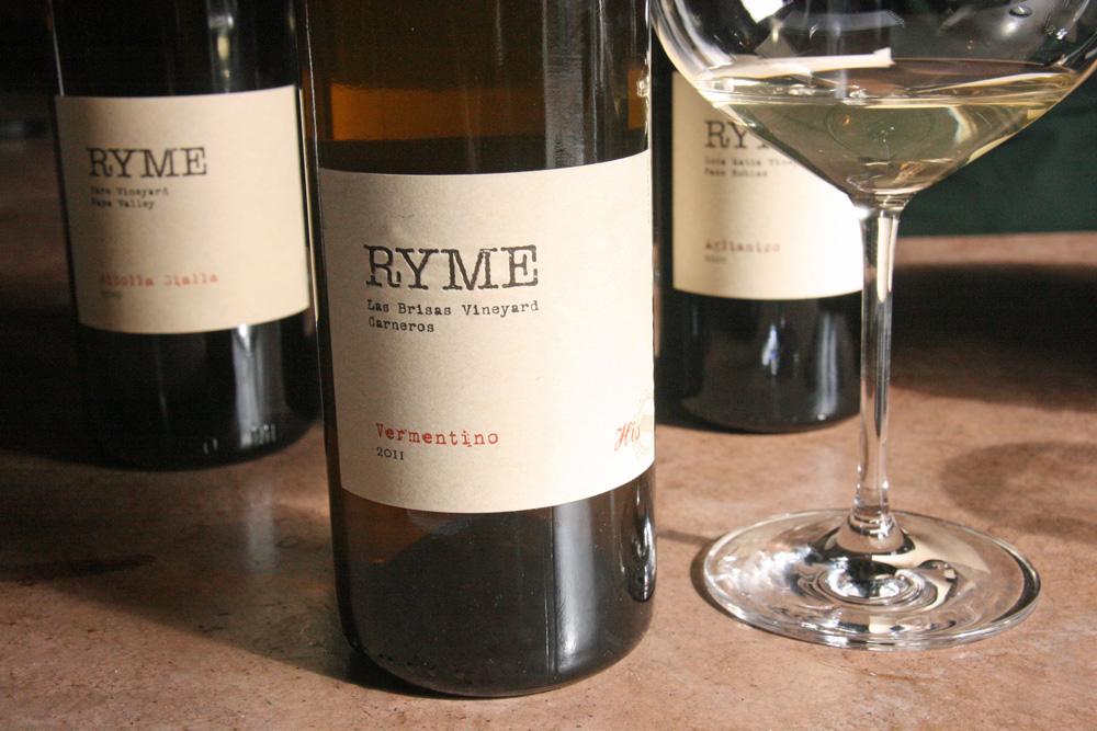 Ryme_bottles_9194sm.jpg