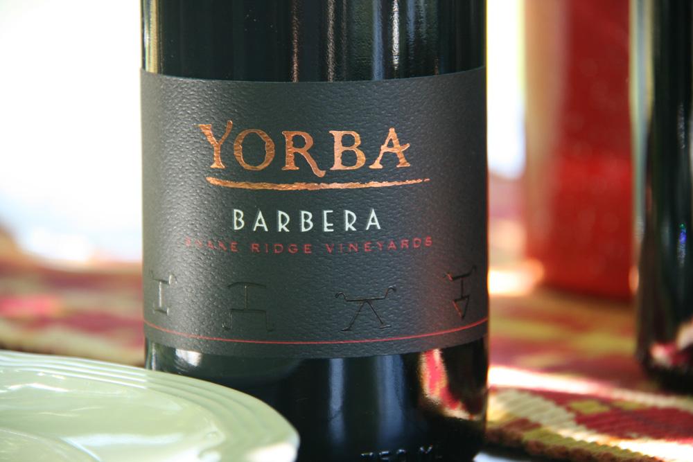yorba_6906_bottle_sm.jpg