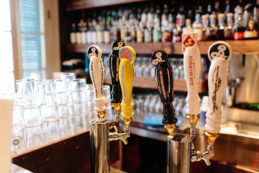 Brooklyn-Brewery-Tap-Handles-sm.jpg