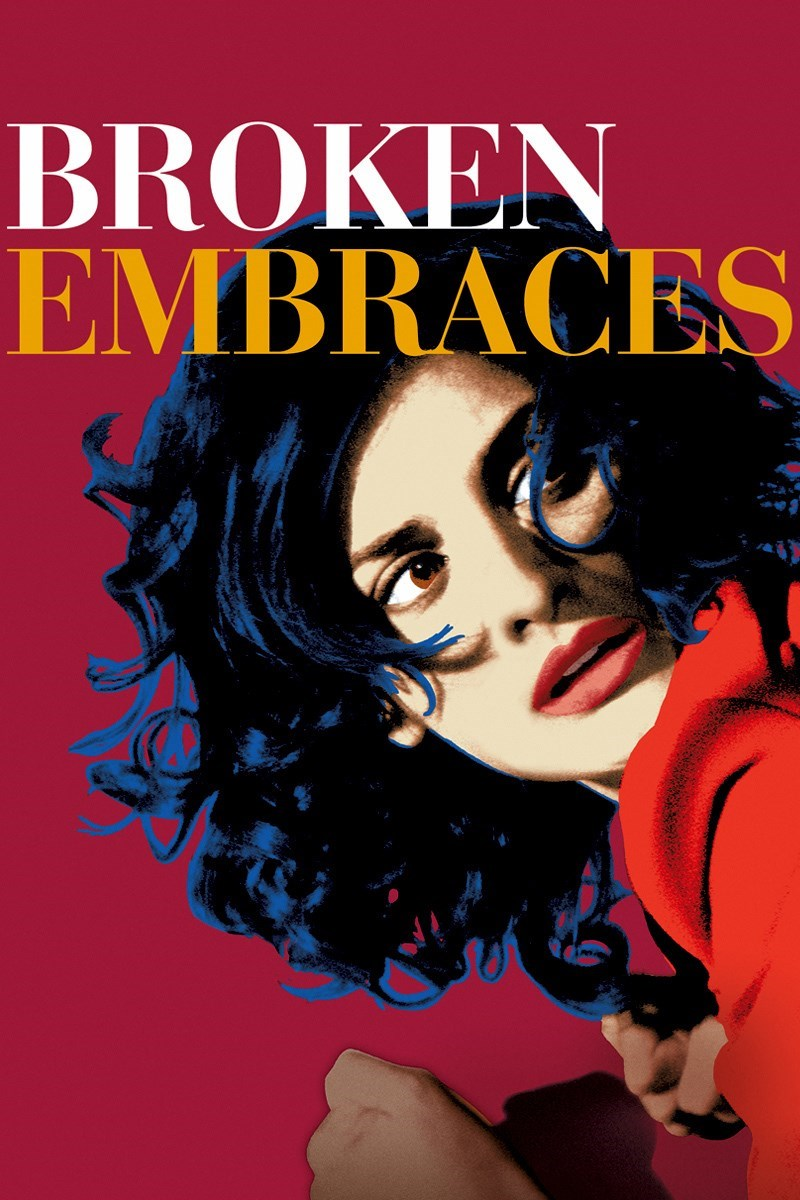 broken-embraces-poster.jpg