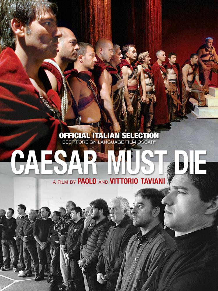 caesar-poster.jpg