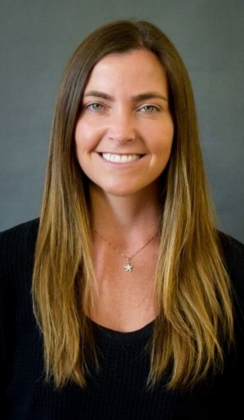Jessica Warren, MA, LPC   Primary Counselor