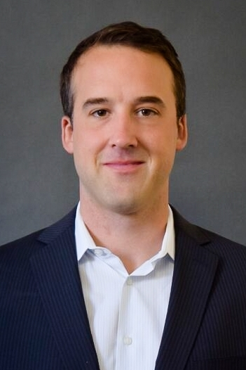 Matthew Gallo, MA, LPC   Co-Owner - Chicago