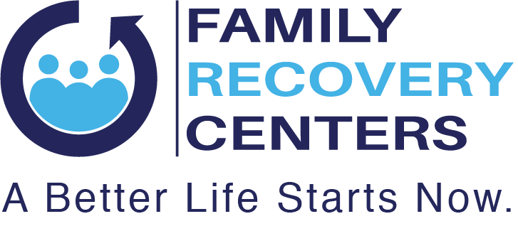 The Family Recovery Centers