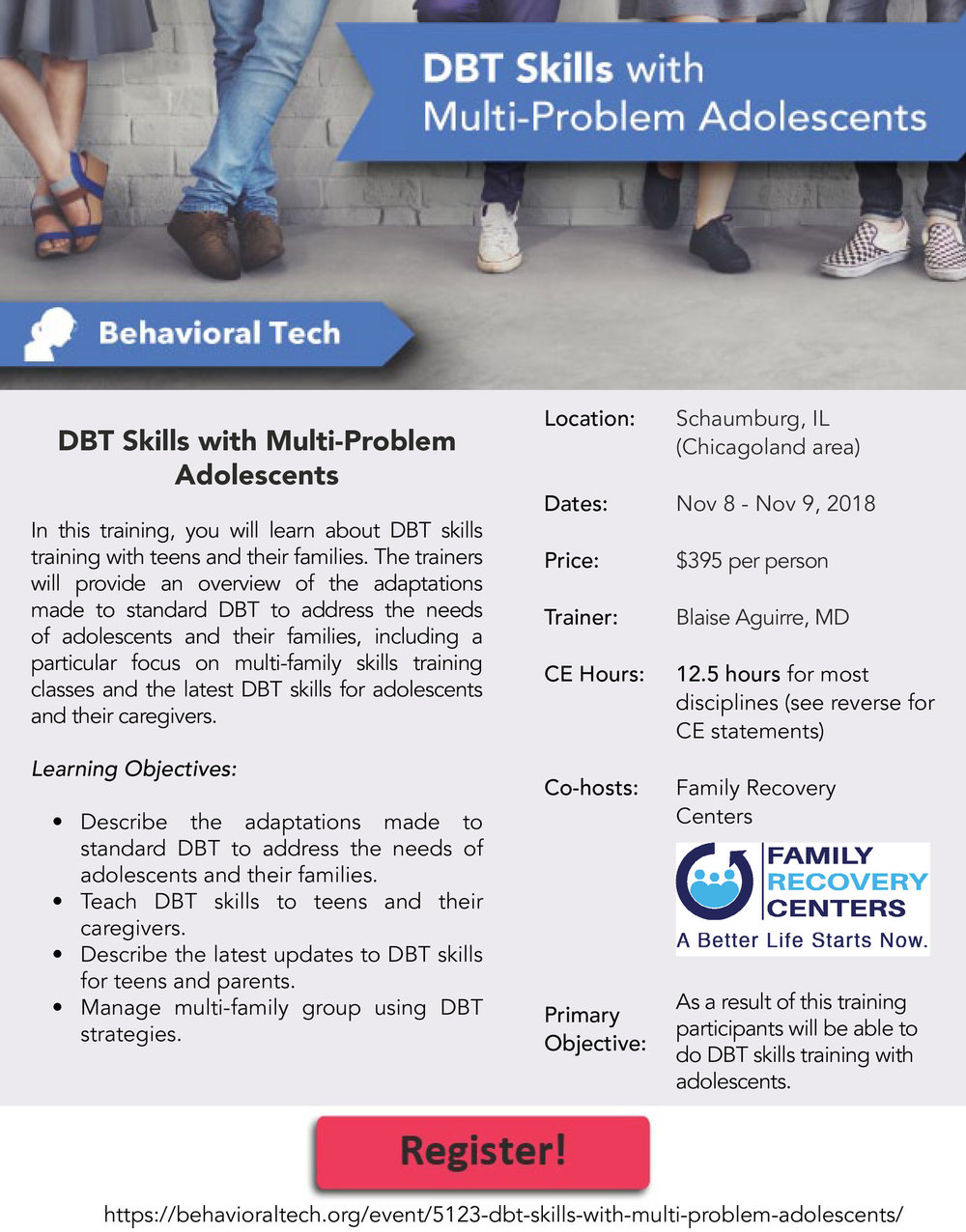 Flyer+DBT+Skills+for+Adolescents+Chicago,+IL_IMG.jpg