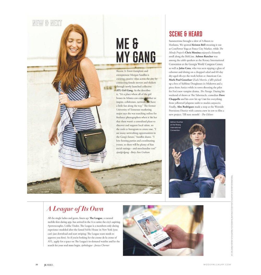 Jezebel Digital Edition _ Modern Luxury-page-001.jpg