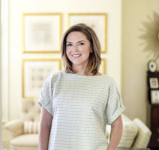 Molly of @dewskincareatl - botox/fillers and skincare