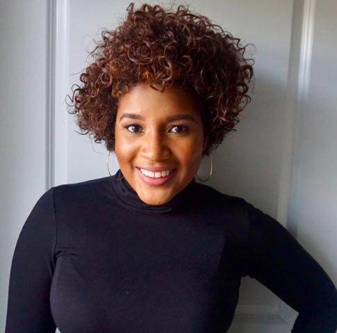 Meet Allison, blogger behind @livelifewell_blog