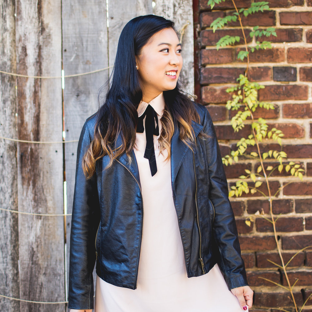 Meet Emily,blogger behind @atlantafortheyoung and @emsies_emily