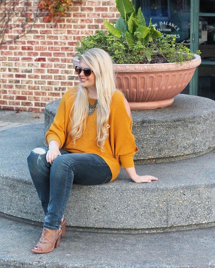 Meet Helen, lifestyle blogger behind @helonheelsblog