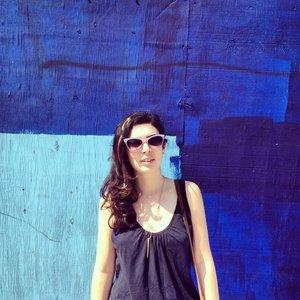 Meet Jennifer, artist + designer behind @cubbyandco