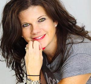 Meet Kellie, web designer behind @taylorstreetdesigns