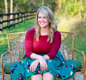 Meet Samantha, furniture designer behind @heelsandahammer