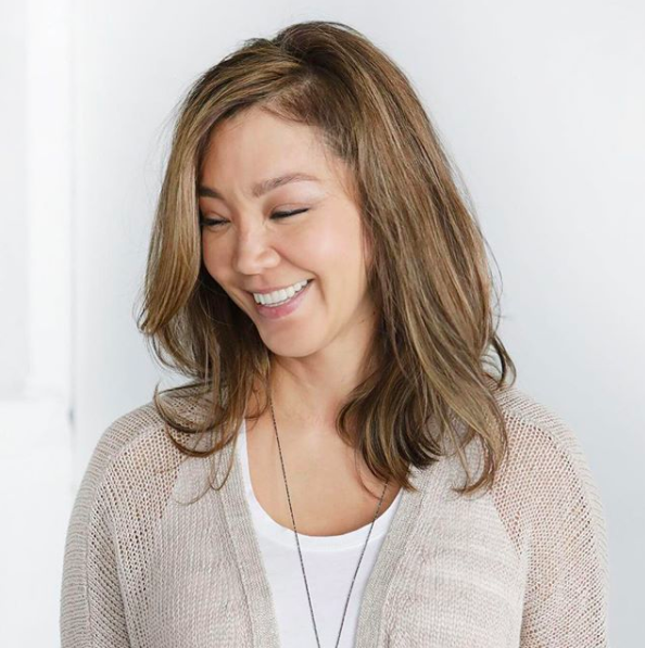Meet Mickey, jewelry designer behind @mickeylynn