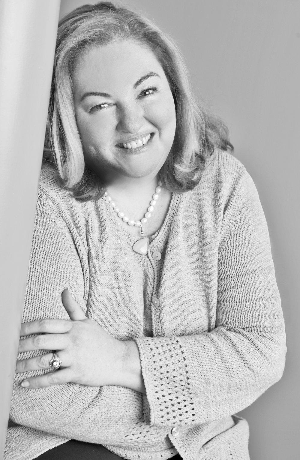 Meet Wendy, boss behind Guarisco Group