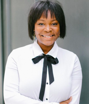 Meet Michelle, event stylist behind @juststyling