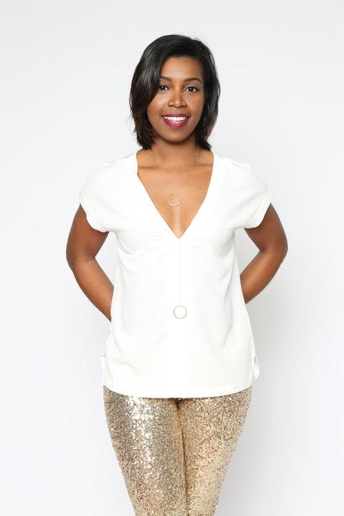 Meet Erika, designer behind @elandesigncenter