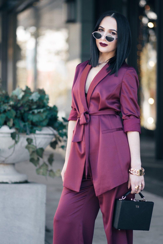 Meet Tatiana, blogger behind @tatib_official