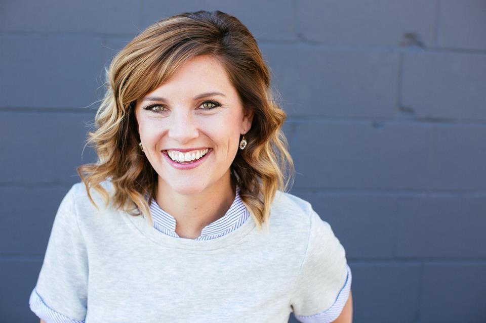 Meet Emma, founder behind @emmakuhlpitts