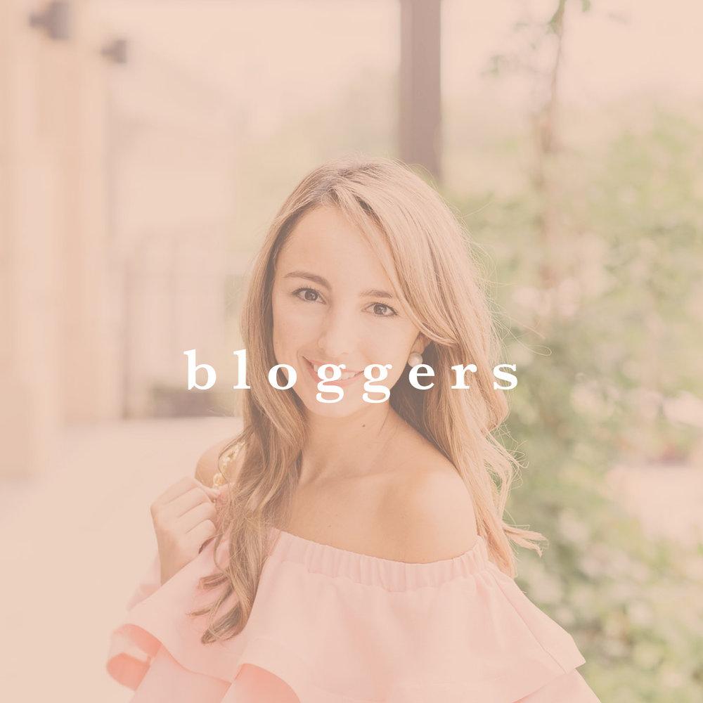 bloggers2.jpg