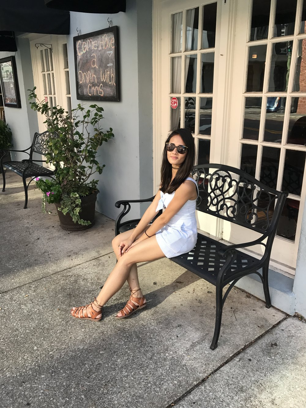 Meet Shivani,founder of Starwick's Creation behind @starwicks