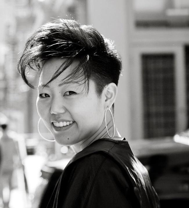 Meet Regina,Founder of Factory Atlanta behind @factory_atl