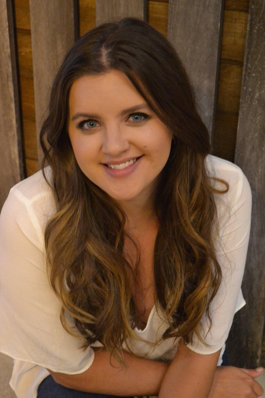 Meet Chelsea, digital media specialist behind @chelseaebrown