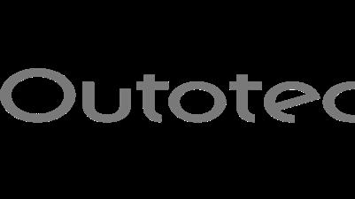 Logo Outotec.png