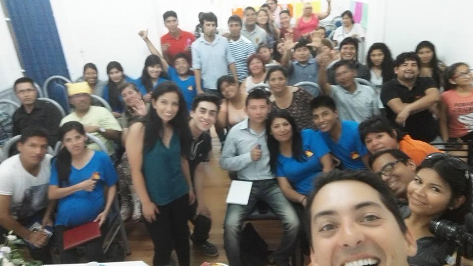 asociacion boliviana.jpg