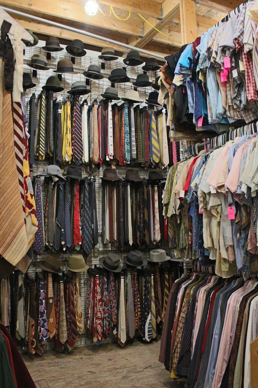 men's accessories.jpg