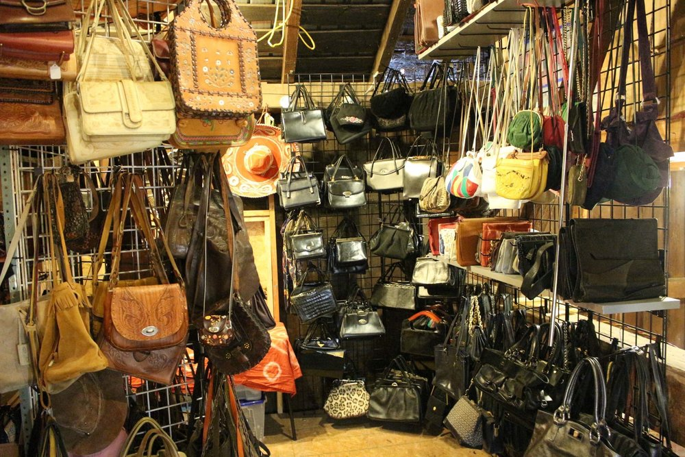purses.jpg