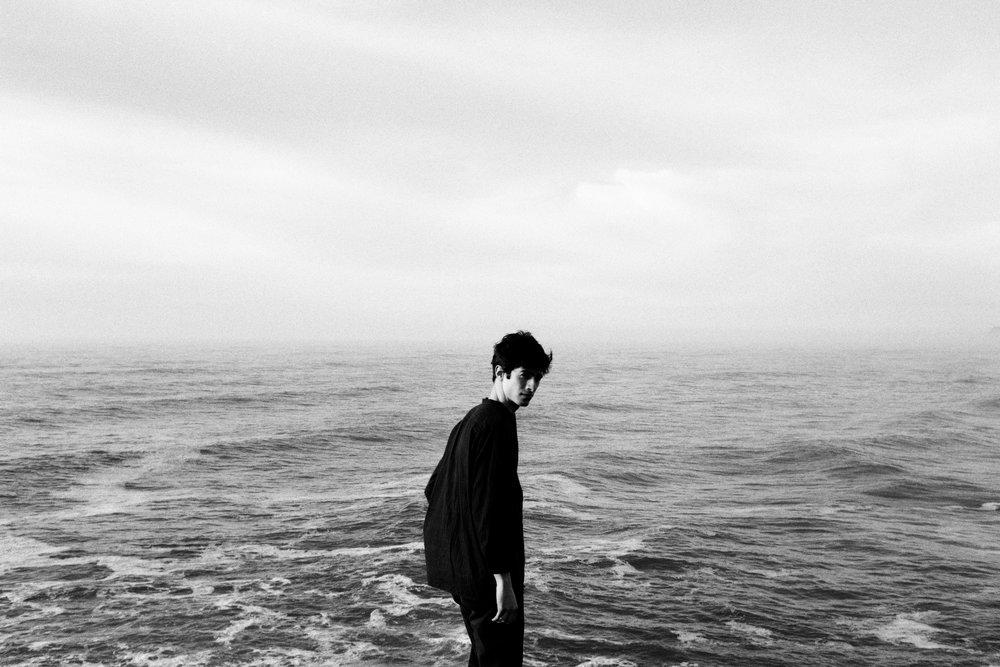 James ocean.jpg