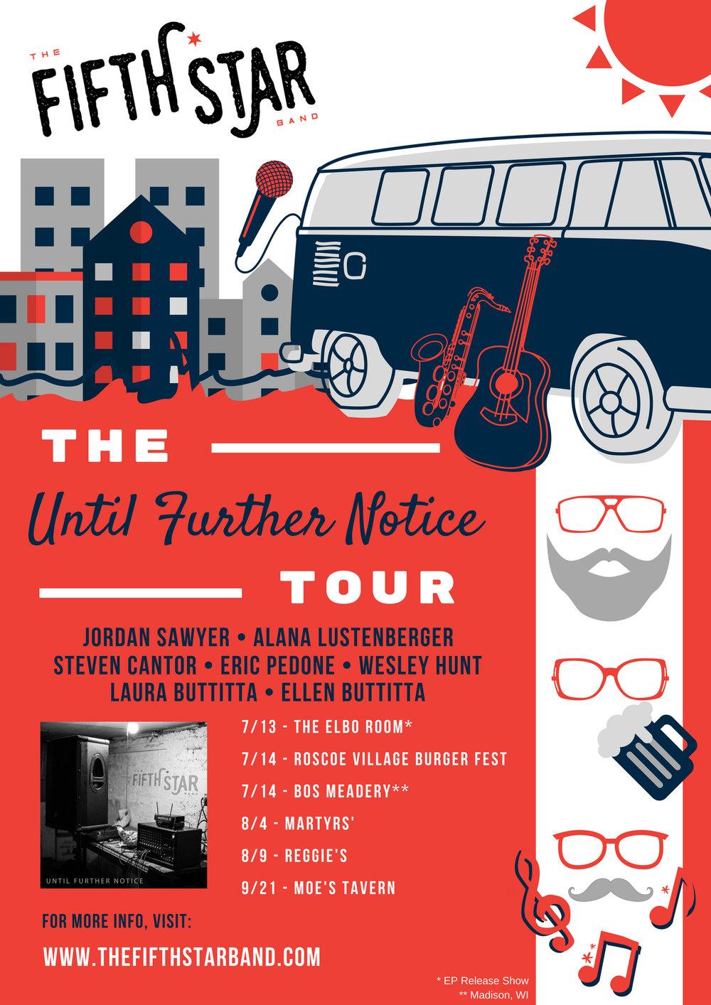 The Transatlantic Tour Concert Poster (4).jpg