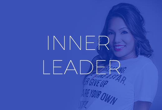 inner-leader.png