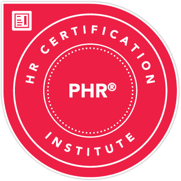 professional-in-human-resources-phr.png