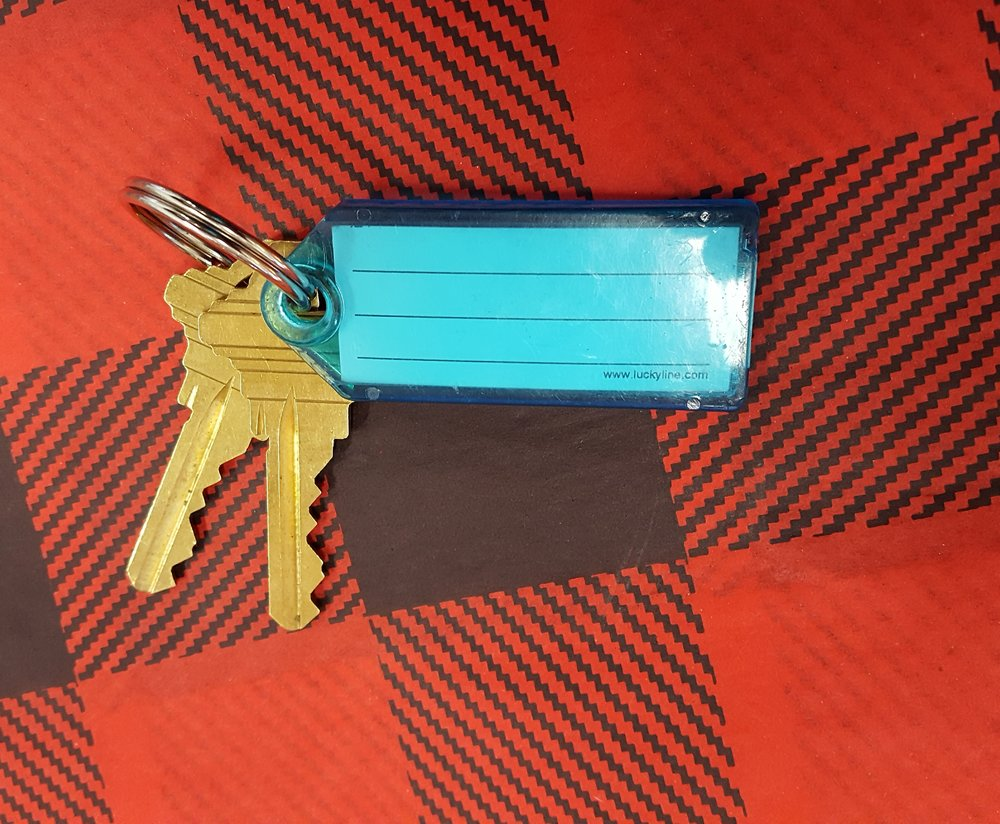 - I got the keys!! Come see the new MARQUIS ETC in Mid-April at 149 Sacramento Street in Old Town Auburn, California.
