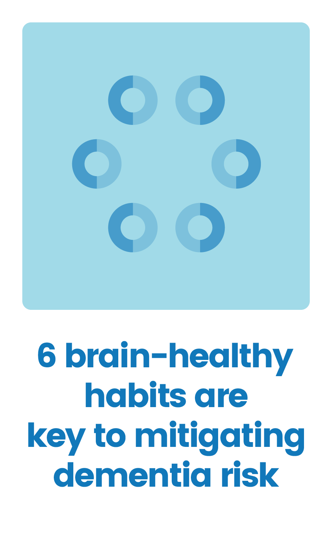 6 Key Habits