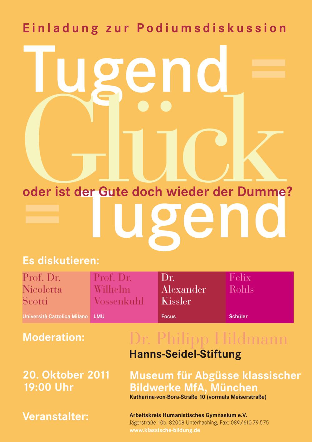 Plakat_GlückTugend_2_DRUCK.png