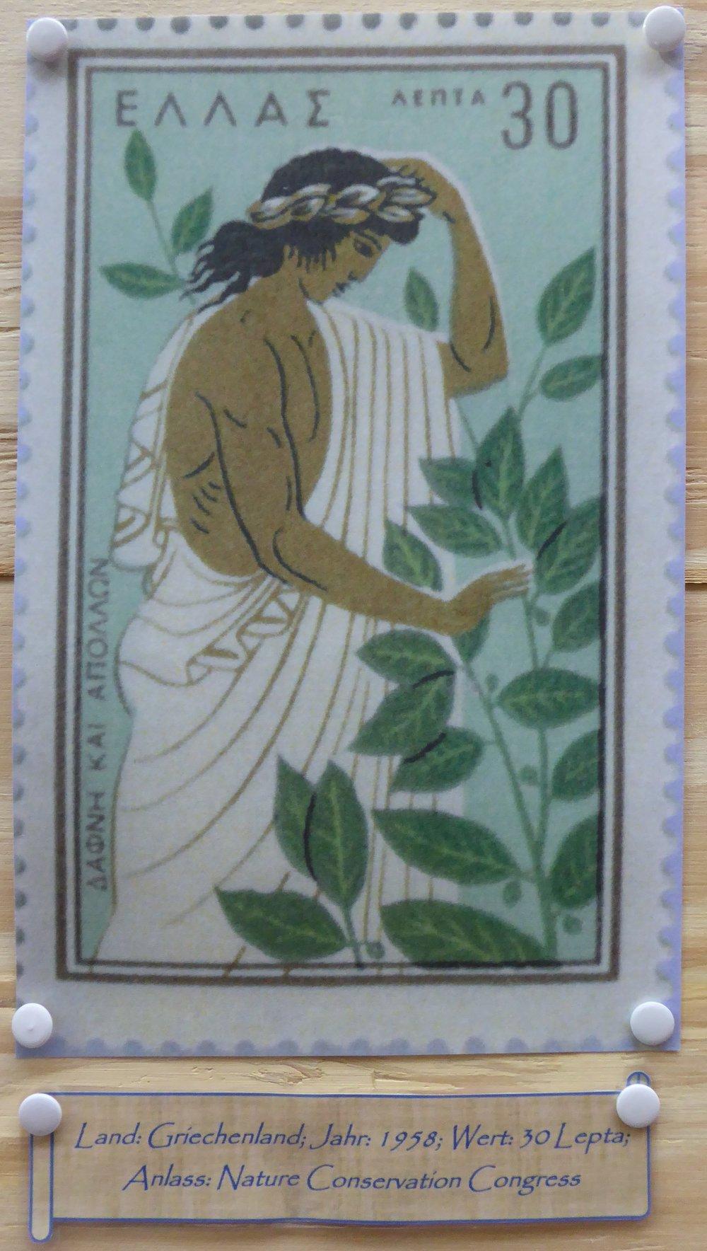 Apoll und Daphne - Briefmarke 1.JPG