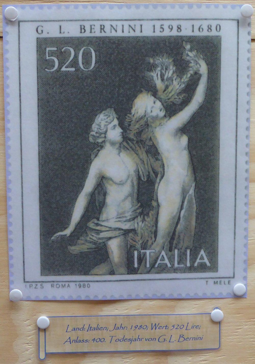 Apoll und Daphne - Briefmarke 3.JPG