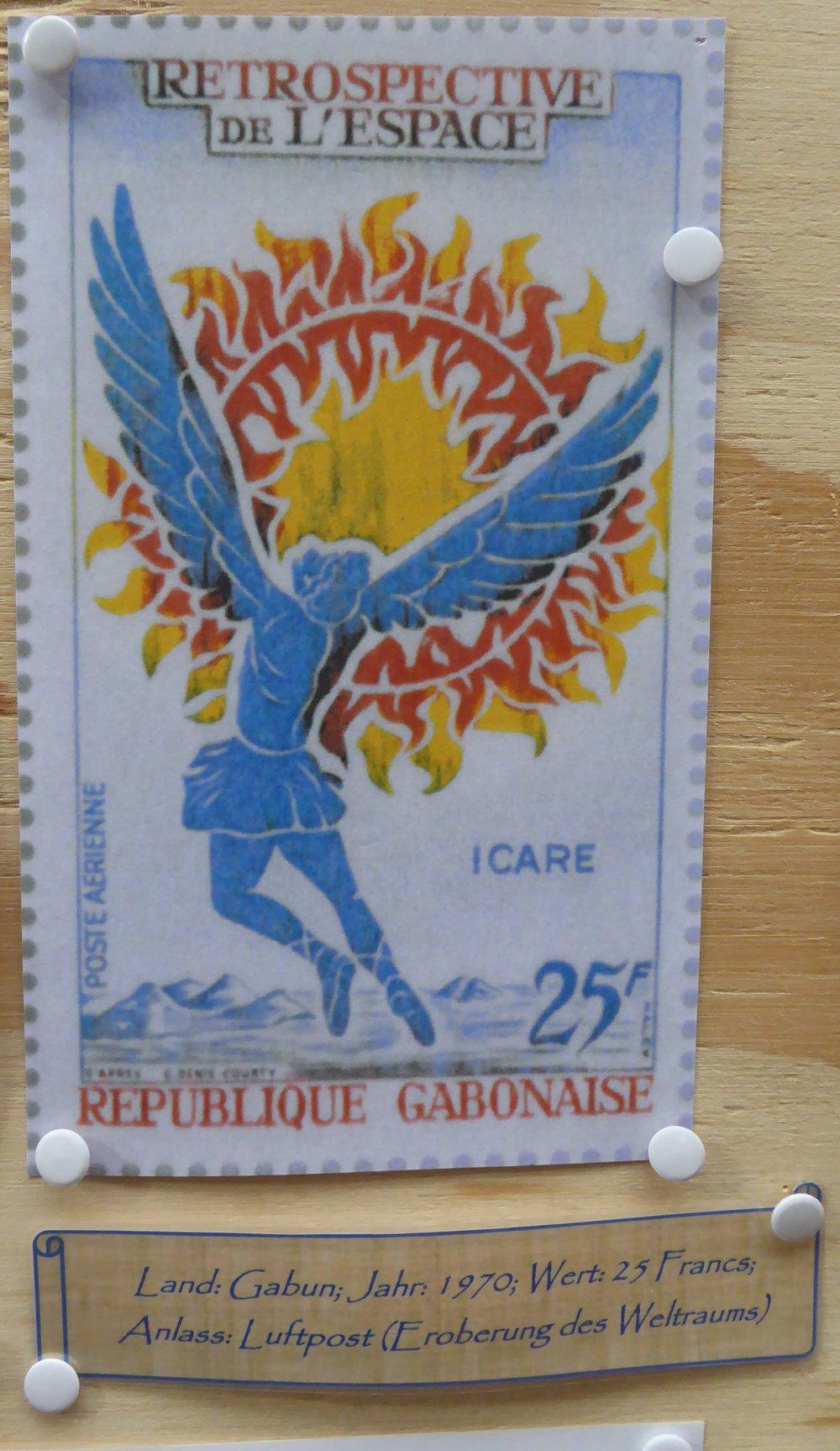 Daedalus und Ikarus - Briefmarke 2.JPG