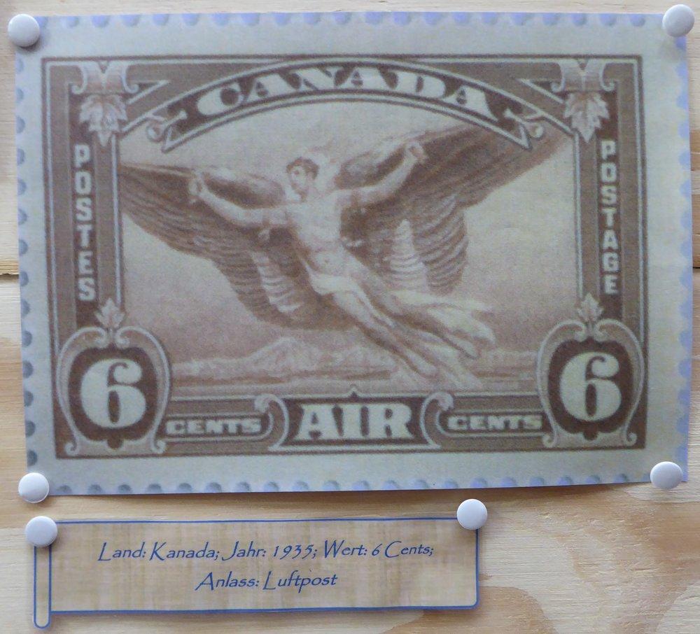 Daedalus und Ikarus - Briefmarke 3.JPG