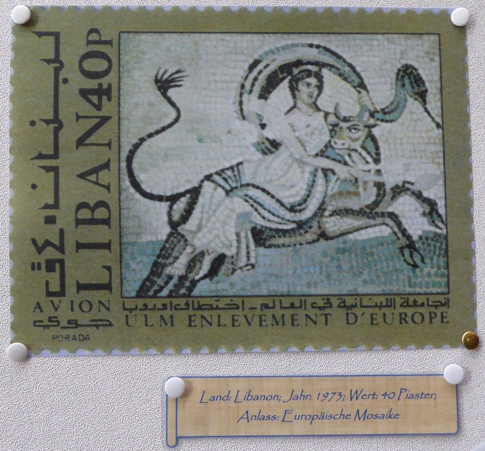 Europa - Briefmarke 2.JPG