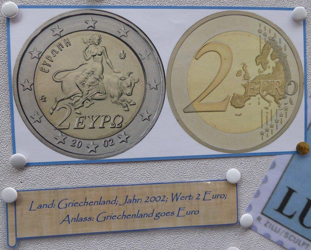 Europa - Münze 1.JPG
