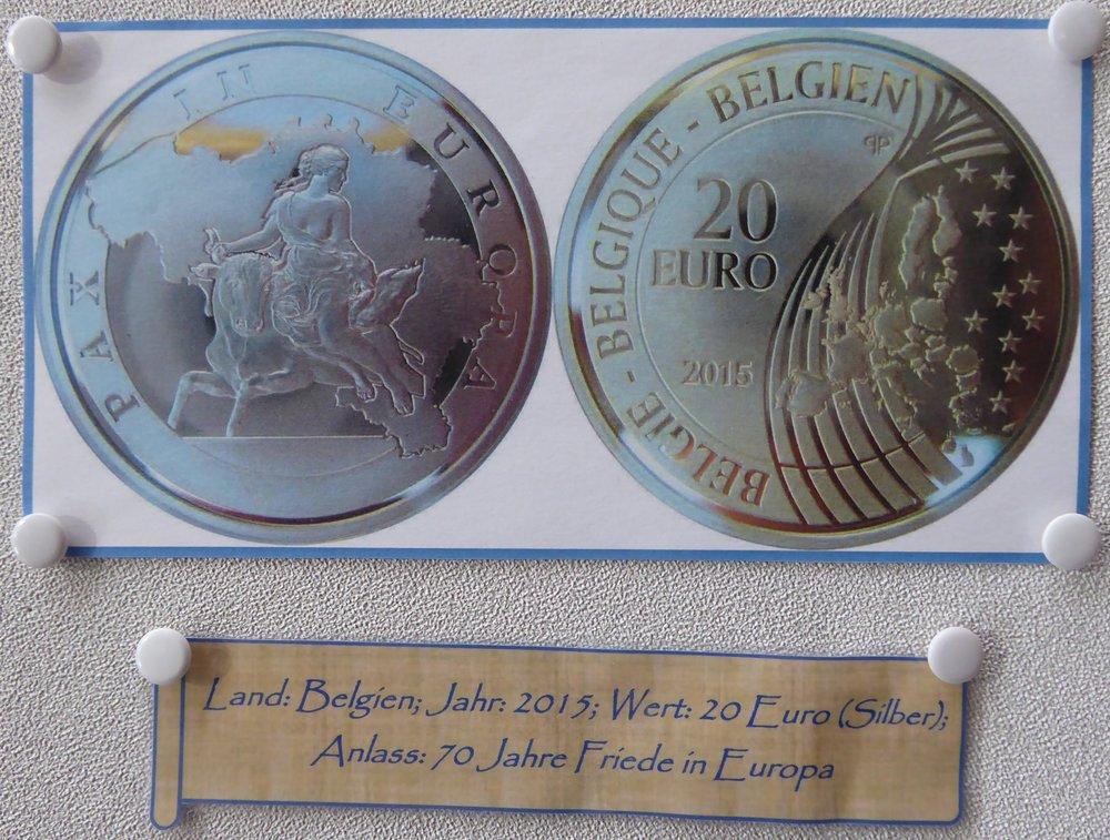 Europa - Münze 2.JPG