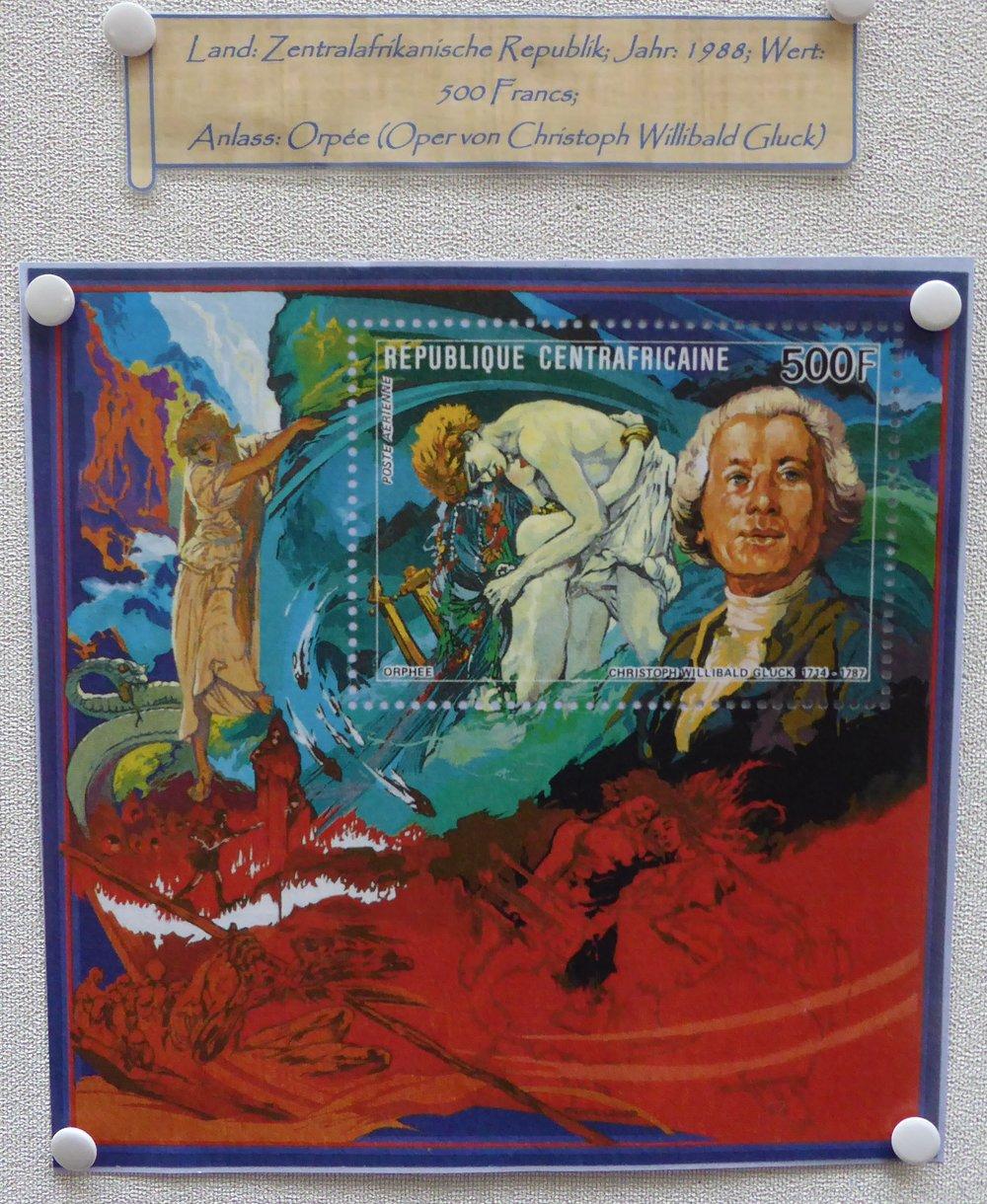 Orpheus und Eurydike - Briefmarke 1.JPG